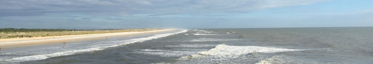 beach-property2